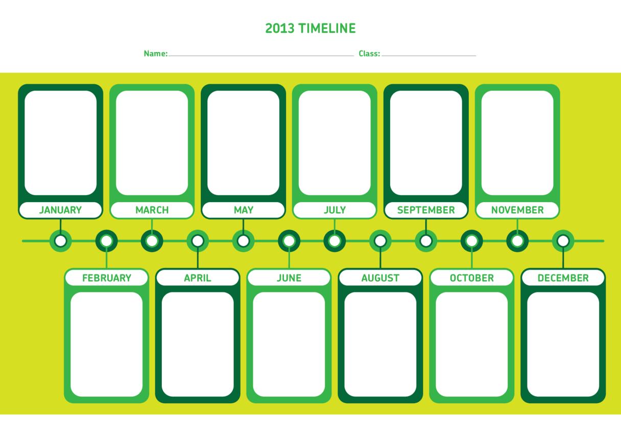 *2017_1966, 1981 & 2013- Timeline_ Months