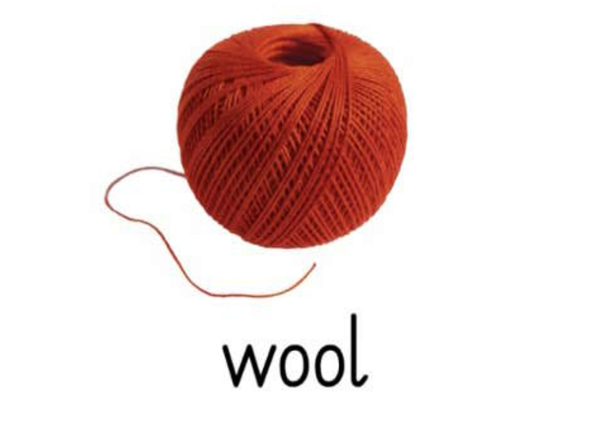 Introduction to the 'W' phoneme