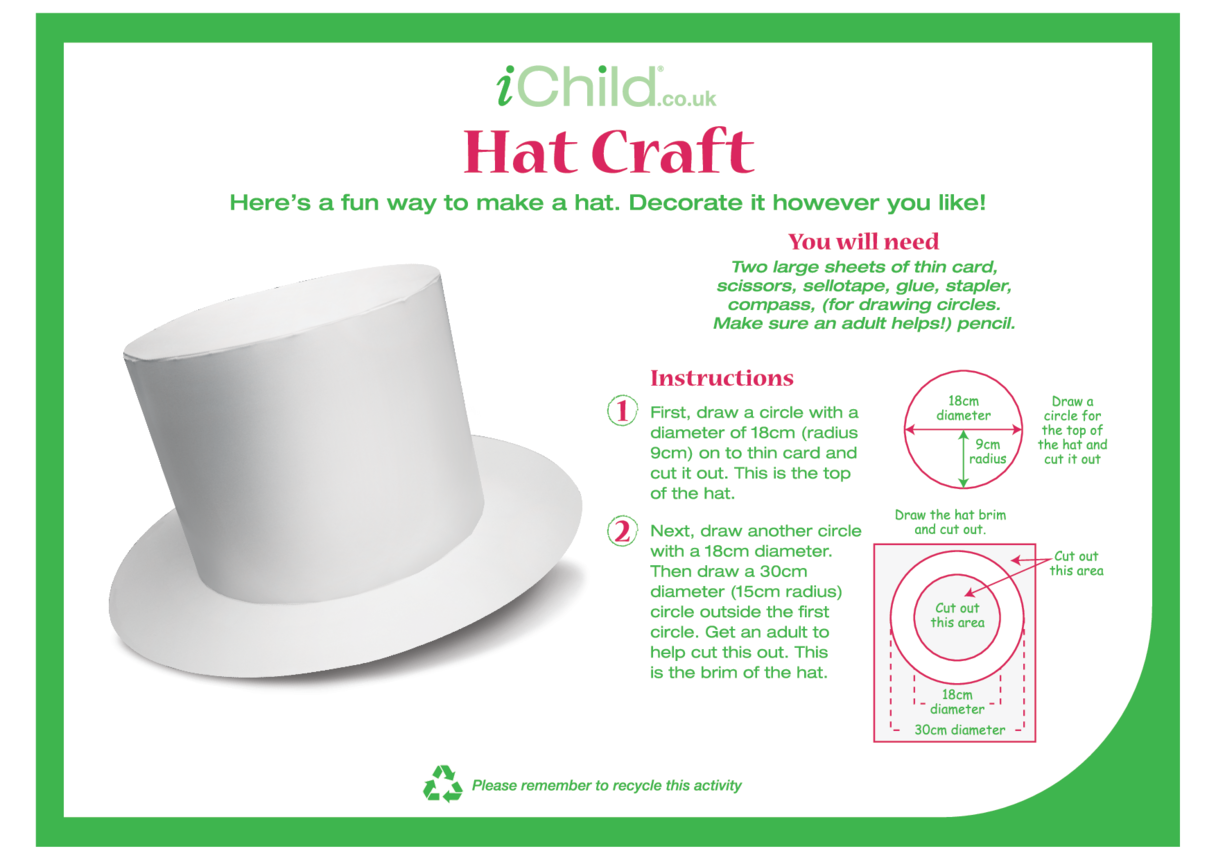 Hat Craft