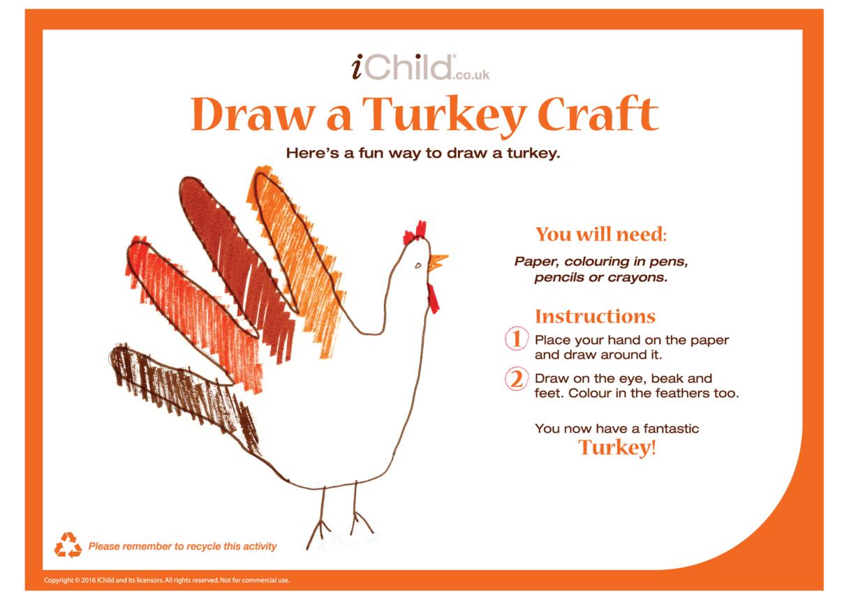 Turkey Handcraft