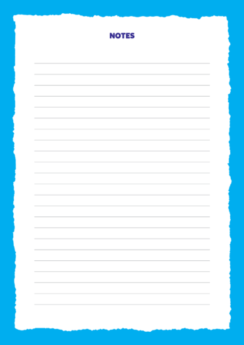 Thumbnail image for the Elephant & Castle: Teacher's Notes Template activity.