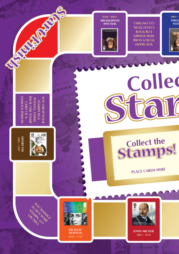 2013_Primary 5) Collect the Stamps! Game A3