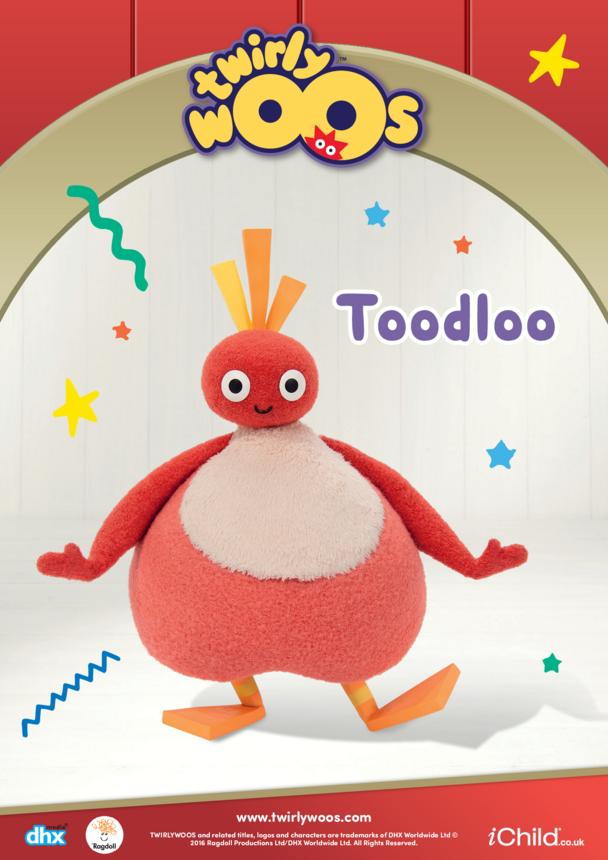 Toodloo