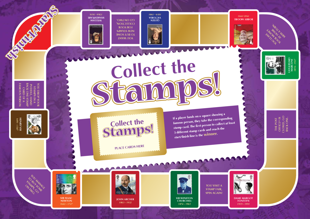 2013_Primary 5) Collect the Stamps! Game A4